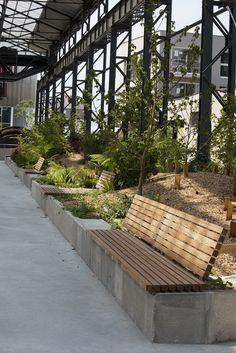 adh-nantes-jardin-des-fonderies-59 « Landscape Architecture Works | Landezine Landscape Architecture Works | Landezine