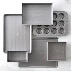 Cooks Essentials Kitchenware Kitchen Amp Food Qvc Com