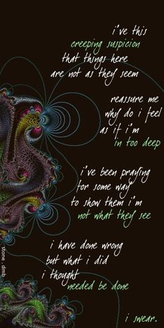 The Stone - DMB.