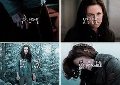 Bella Cullen, Edward Cullen, Twilight Quotes, Twilight Saga, Vampire Daries, Bella Swan, Hack Online, Book Quotes, Pretty Little