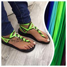 @MysSandals Summer Sandals, Birkenstock, Shoes, Fashion, Fashion Styles, Moda, Zapatos, Shoes Outlet, Shoe