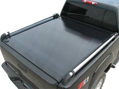 Retrax RetraxOne Retractable Tonneau