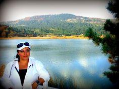 Meltem'in Portfolyosu: Düş Yorgunu ABANT