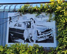Los Angeles County, Anime, Art, Art Background, Kunst, Cartoon Movies, Anime Music, Performing Arts, Animation