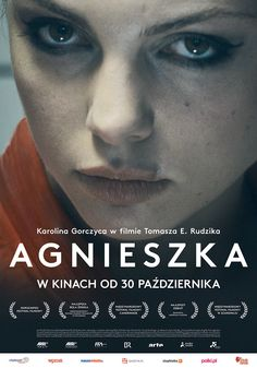 Agnieszka (2014) Oryginalny PL / Napisy PL online - VOD · Film