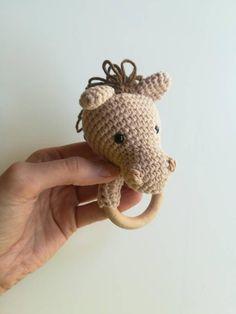 Crochet Zebra, Crochet Unicorn, Baby Shower Gifts For Boys, Baby Boy Gifts, Toddler Toys, Baby Toys, Baby Zebra, Unicorn Baby Shower, Yarn Sizes