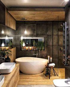 Home Design and Decor - Inspirational Interior Design Ideas for Living Room Design, Bedroom Design, Kitchen Design and the Entire home