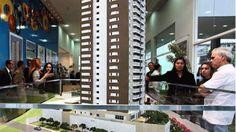 Cláusulas Abusivas dos Contratos de Compra e Venda de Imóveis na Planta - Publicidade Imobiliária http://fb.me/1mE212lIR