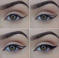 Precision Liquid Eyeliner Pencil