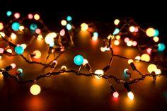 Картинка с тегом «light, christmas, and winter»
