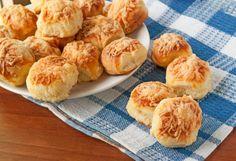 Budget Friendly Airfryer Mini Cheese Scones Budget friendly Air  Mein Blog: Alles rund um Genuss & Geschmack  Kochen Backen Braten Vorspeisen Mains & Desserts!