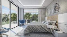 3 Bedroom Villa For Sale in Javea, Valencian Community, Spain - Id: 22306859