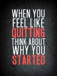 fitness motivation / workout quotes / gym inspiration / fitness quotes / motivational workout sayings Motivacional Quotes, Great Quotes, Quotes To Live By, Sport Quotes, Quotes Inspirational, Motivational Monday, Famous Quotes, Motivational Quotes For Athletes, Funny Quotes