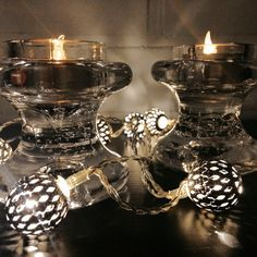 Ajattomat aarteet - Blogi   Lily.fi Candle Holders, Lily, Candles, Porta Velas, Orchids, Candy, Candle Sticks, Lilies, Candlesticks