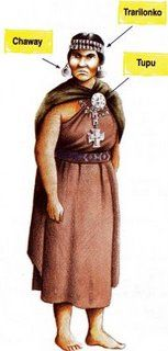 Ropa original de las mujeres                           mapuches con un hombro libre Deco, Art, Style, Fashion, Weaving Looms, Women, Clothing, Craft Art, Moda