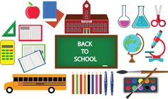 It's that time of year, to get ready to go BACK TO SCHOOL! What can Grandmas do to help with the back to school shopping? Read moreAugust 2018 Gift Idea of the Month Back To School Party, Back To School Gifts, Back To School Shopping, School Parties, Going Back To School, School Essay, School Fun, School Ideas, Education Banner