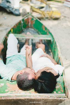 vanessa ferreira fotografia de amor são paulo, sessão de fotos gravida na praia, gestante na praia, familia sessão na praia, ensaio fotografico na praia ilhabela, ilhabela sessão familia 26