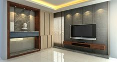 Tv Unit, Flat Screen, Living Room, Blood Plasma, Sitting Rooms, Flatscreen, Living Rooms, Family Room, Lounge