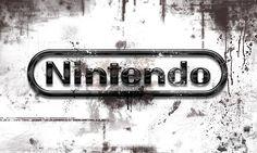 Le compte Nintendo opérationnel en France