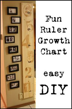 diy+projects+for+moms