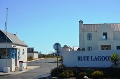 Property for sale in Blue Lagoon security complex - Langebaan - West Coast - Western Cape - South Africa. Provinces Of South Africa, Blue Lagoon, Coastal Homes, West Coast, Property For Sale, National Parks, African, Mansions, Lifestyle