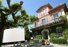 3. El Celler de Can Roca, Girona, Spain Getty  via @AOL_Lifestyle Read more: https://www.aol.com/article/lifestyle/2017/04/05/worlds-best-restaurant-2017/22027401/?a_dgi=aolshare_pinterest#fullscreen