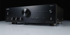 NEW ‼️ Onkyo A-9150 stereo amplifier