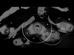 "Beethoven's ""Fur Elise"" - Handpan Cover - YouTube"