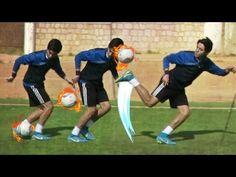 190 Soccer Ideas Soccer Soccer Drills Soccer Training