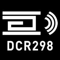 DCR298 - Drumcode Radio Live - Adam Beyer live from Blend, Iera Odos, Athens by…