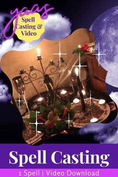 Spellcasting services for Love, Hex Daughter Videos, Daughter Love, Magick, Witchcraft, Money Spells, Moon Magic, Tarot Readers, Waiting, It Cast