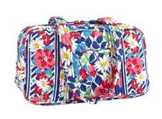 vera bradley 100 handbag summer cottage inn