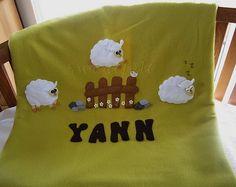 ♥♥♥ Ovelhinhas para o Yann... , a photo by sweetfelt \ ideias em feltro  on Flickr.  ♥♥♥ Ovelhinhas para o Yann... FR - Des moutons por Ya...