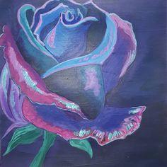 My Style, Artist, Artwork, Painting, Work Of Art, Painting Art, Paintings, Painted Canvas, Artists