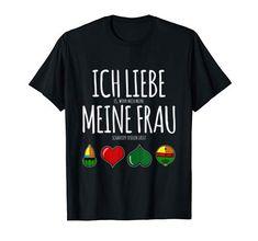 Die 86 Besten Bilder Von Lustige Schafkopf T Shirts