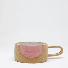 Mimi ceramics