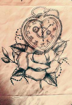 """""""E l'amore guardò il tempo e rise, perché sapeva di non averne bisogno."""""""