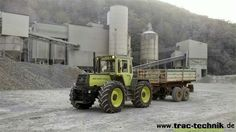 Heavy Equipment, Mercedes Benz, Childhood, Vehicles, Tractors, Tech Gadgets, Agriculture, Crafting, Infancy