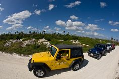 One of the most popular ways to explore Costa Maya is by Jeep, which offers a mix of fresh air and adventure. Drive deep into jungle trails, isolated terrain and secluded beaches. Mexico Trips, Mexico Travel, Costa Maya Mexico, Western Caribbean Cruise, Off Road Adventure, Secluded Beach, Shore Excursions, Galveston, Beaches