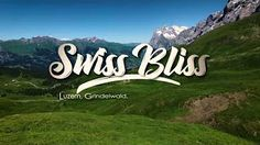 Swiss Bliss Tour Video Compilation by Alpenwild - Amazing Footage of the Guided Tours we Offer in Switzerland!