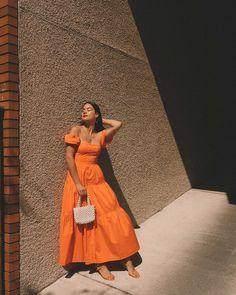Fashion Tips Moda .Fashion Tips Moda Cheap Fashion, Look Fashion, Fashion Outfits, Fashion Tips, French Fashion, Guy Fashion, Classy Fashion, Petite Fashion, Hijab Fashion