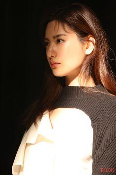 Korean Beauty, Asian Beauty, Natural Beauty, Korean Girl, Asian Girl, Im Jin Ah Nana, Nana Afterschool, Korean Eye Makeup, Asian Makeup