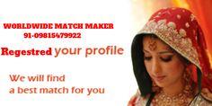 Elite sindhi sindhi rishtay 09815479922 india & abroad