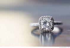 Engagement ring shot | Anna Kerns Photography Winter Engagement, Engagement Shoots, Engagement Rings, Engagement Ring Photography, Wedding Photography, Wedding Styles, Wedding Photos, Wedding Rings, Dc Weddings