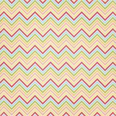 0_108d4c_1c374f59_orig (1280×1280)