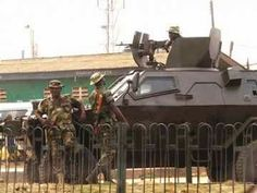 Welcome to Nonsoloaded's blog: FG deploys more troops in Adamawa… as B'Haram seiz...