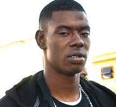 soulja slim | ... Degreez: Man Accused Of Killing Soulja Slim Gunned Down In New Orleans