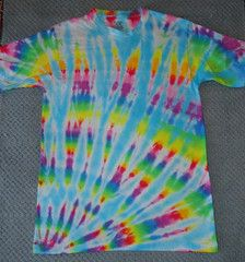 one of my creations for hhr, so bright and pretty!!