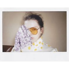 2016 f/w issue ;  GENTLE MONSTER Editorial - #Exposed_to_light Yellow 'Jumping Jack' . . . . .  #gentlemonster 2016 editorial series photo by Cho gi seok #2016fw #2016ss #sunglasses #eyewear #fashion #collection #editorial #lookbook #fashioneditorial #젠틀몬스터 #젠틀몬스터선글라스