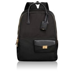 The Perfect Backpack, Sophisticated Business Office on the go.  I've searched for a year and finally found the ONE!!